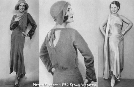 Spring-Wardrobes-1930---Norma-Shearer