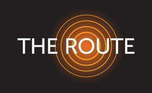 The Route (Midlands)