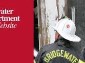 FIREFIGHTER PARAMEDIC Bridgewater Fire Department (MA)