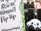 Going Summer Meet Greet Details/giveaway!