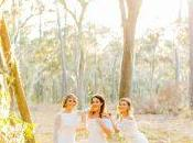 Designer Wedding Dress Sale This Weekend Chicago