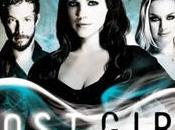 Episodes Lost Girl Canada's Buffy Vampire Slayer/Angel Hybrid