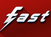 Fast Unlock