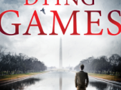Dying Games Steve Robinson