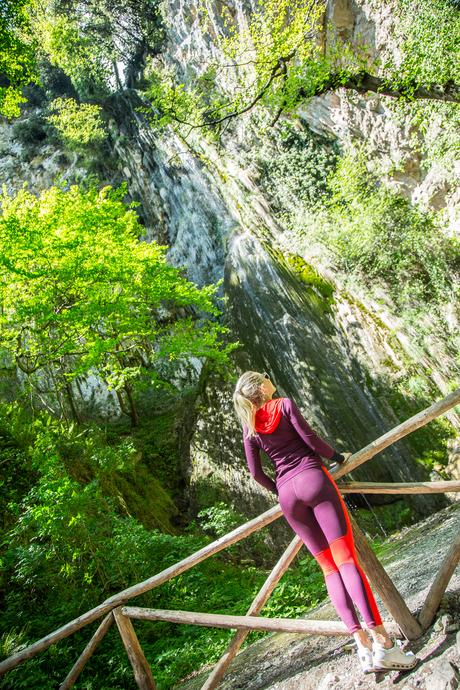 Fitness On Toast - Monastero Santa Rosa - Active Escape Travel Review-35