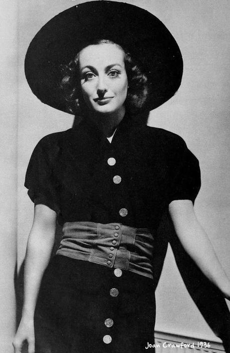 1936-Spring-Fashions---Joan-Crawford-favourite