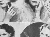 1930s Makeup Tricks Spring