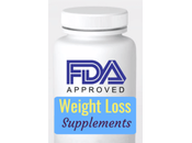 Approved Diet Pills Weight Loss Supplements