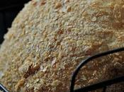 Artisan Bread Nestrum