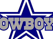 Cowboys Fill Needs With Their Draft Picks