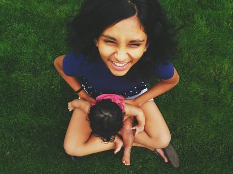 Devaki & Me