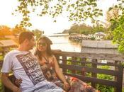 Romantic Getaways Chang (Thailand)