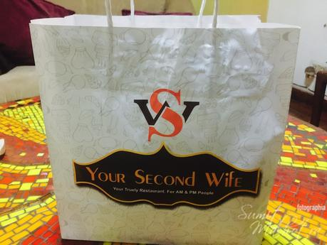Your Second Wife Gurgaon – Best Avoided