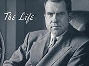 Richard Nixon: Life John Farrell- Feature Review