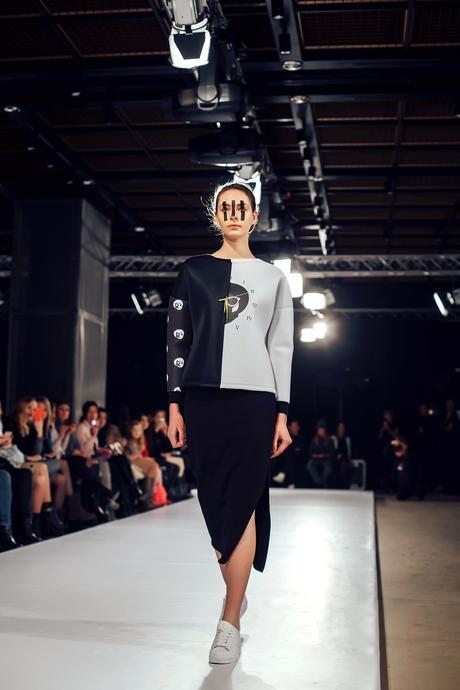 francesco-rasola-italian-designer-interview-les-assorties