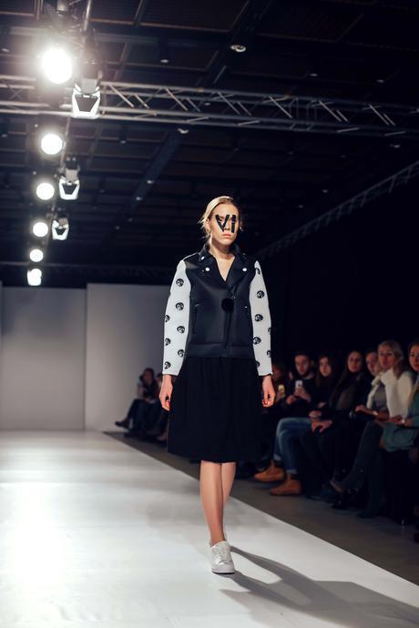 francesco-rasola-italian-designer-interview-les-assortiesfrancesco-rasola-italian-designer-interview-les-assorties