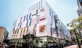 Croesus Retail Trust - Another Japan Reit Potential Takeover