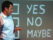 Unconscious Biases Shape Your Business Decisions