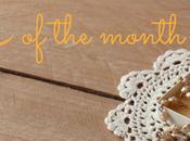 Saint Month: Mother Teresa Culcutta