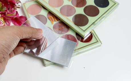 Pixi + ItsJudyTime Palettes (ItsEyeTime and ItsLipTime) Review, Swatches + Meeting Judy in Manila!