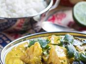 Most Amazingly Delicious Quick Fish Curry