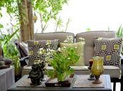 Easy Budget Friendly Summer Home Decor Ideas