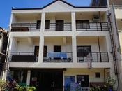 Coron Accommodation: Zuric Pension