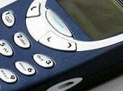 Nokia 3310 Back, Have Chance Creative with