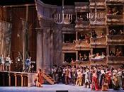 Semi-Scholarly Summary: Cyrano Bergerac