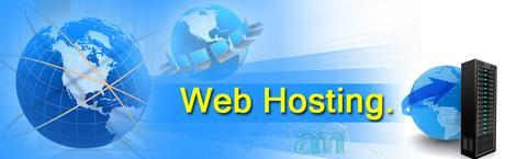 4 Reasons Why Good Web Hosting Is A Must For Your Website