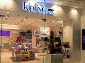 Celebrating Years Kipling Philippines, Store, Launch Dream Garden Collection!