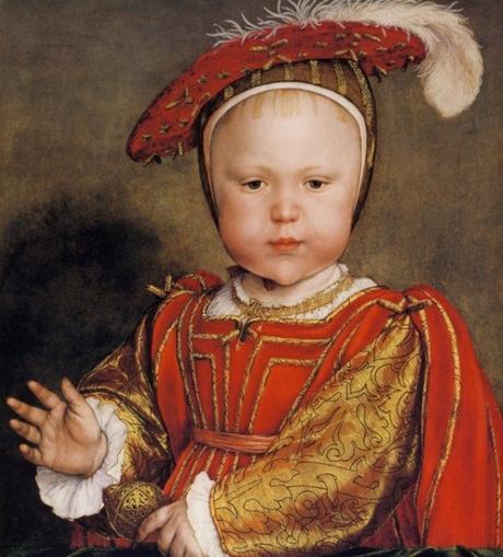 Henry VI
