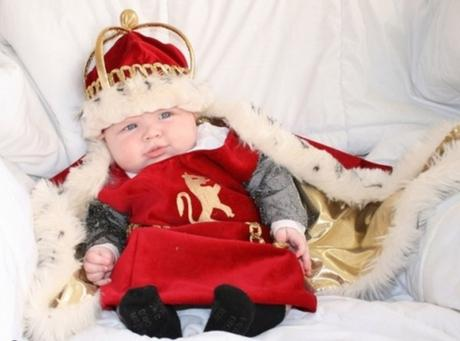 The Top 10 Youngest British Monarchs to Have Taken the Throne
