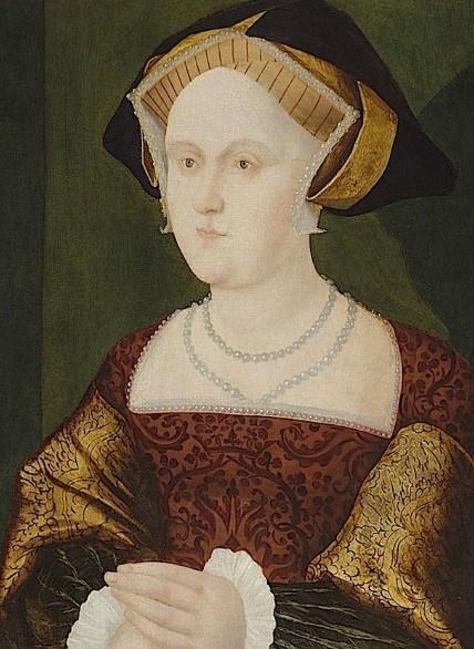 Jane I