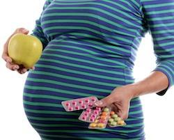 790a72c174779 13 Foods to Eat While You're Pregnant - Paperblog