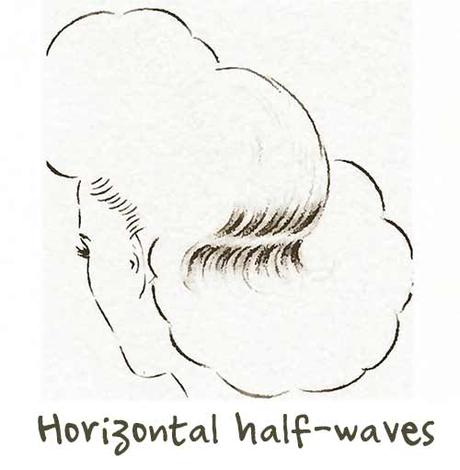 1940s-Hairstyle-tutorial---half-waves---horizontal