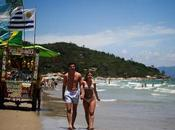 Must Place Visit Florianopolis Brazil