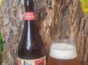 Farm Table: Patersbier Beau's Natural Brewing