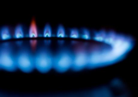 5 Things to Consider When Choosing a Gas Range