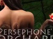 Review Persephone's Orchard Molly Ringle