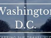 What D.C. Washington,