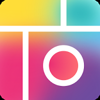 Pic Collage – Photo Editor