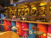 Creating Gems Junk—A Glimpse Into Junkyard Cafe!