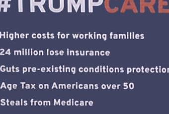 ObamaCare Pre-existing Conditions