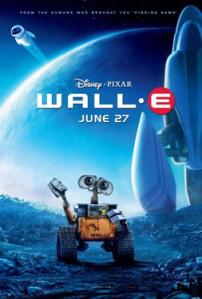 Wall-E of Separation