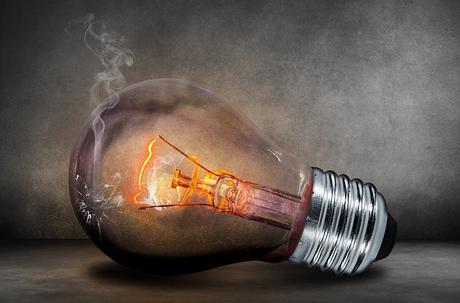 light-bulb-current-light-glow