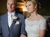 Alan Catherine Ston Easton Park Wedding Preview