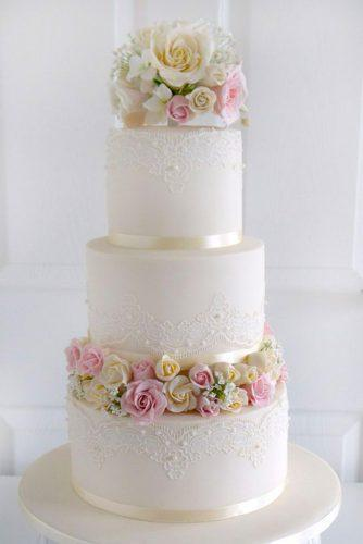 Https M5 Paperblog Com I 166 1669479 30 Beautiful Wedding Cakes The Best From Pint L Zeoldy Jpeg