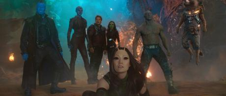 The Pros and Cons of Guardians of the Galaxy Vol. 2 – A Spoiler-Lite Review