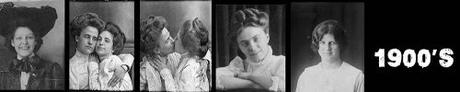 A-Century-of-Photobooth-Selfies--Edwardian-women